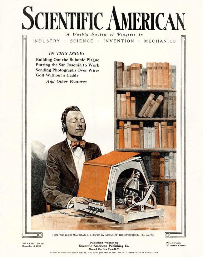 Scientific American- Oct. 16, 1886-Scientific Top-BAlloon Trip-Type Writer-Track